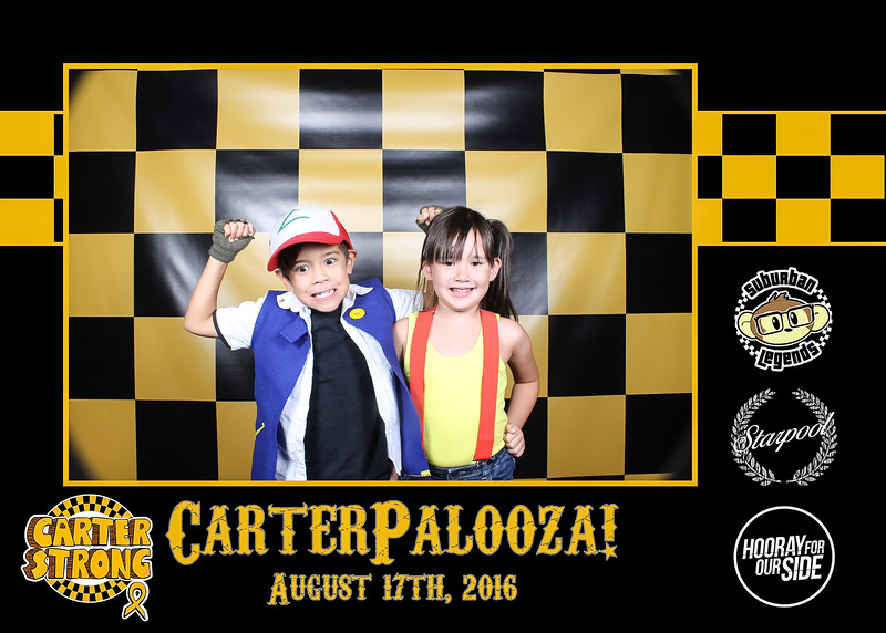 CarterPalooza - Photo Booth-63.jpg