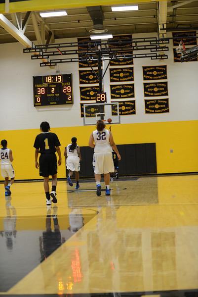20131208_MCC Basketball_0243.JPG