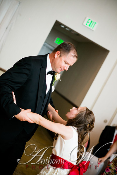 ana-blair_wedding2014-27.jpg
