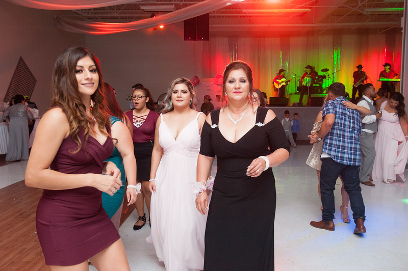 Estefany + Omar wedding photography-953.jpg