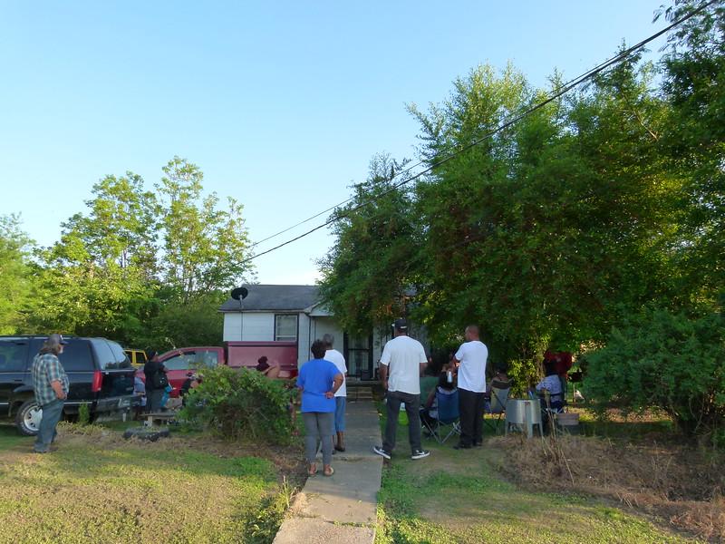 066 R. L.'s Yard Party.JPG
