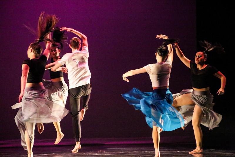 181129 Fall Dance Concert (543).jpg