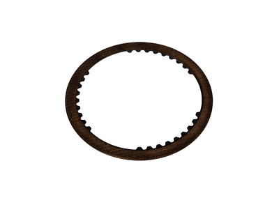 MASSEY FERGUSON 2620 2640 2680 2720 3680 SERIES TRANSMISSION FRICTION DISC