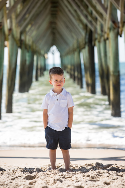 Family photography Surf City NC-131.jpg