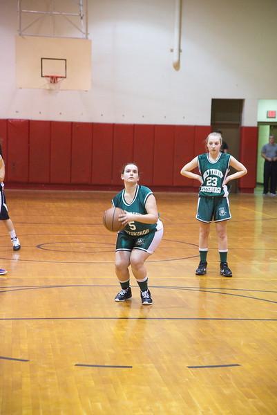 2013-01-18_GOYA_Basketball_Tourney_Akron_031.jpg