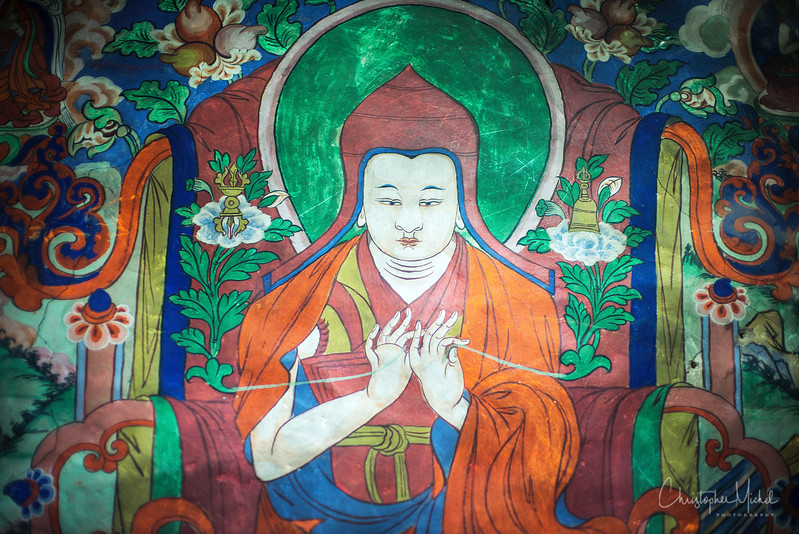 20140713_Matho Monastery_9274.jpg