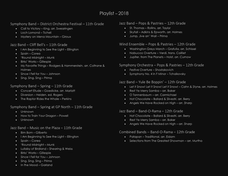 Playlist - 2018.jpg