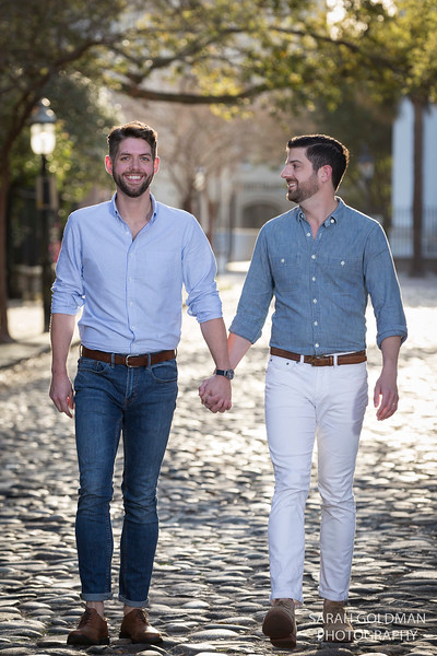 same-sex-engagement-photos-charleston (21).jpg
