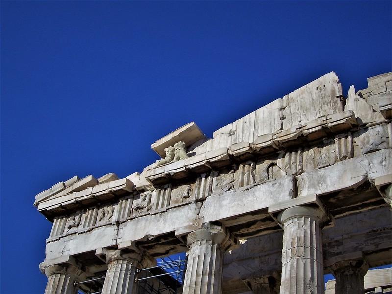 Parthenon (20).JPG