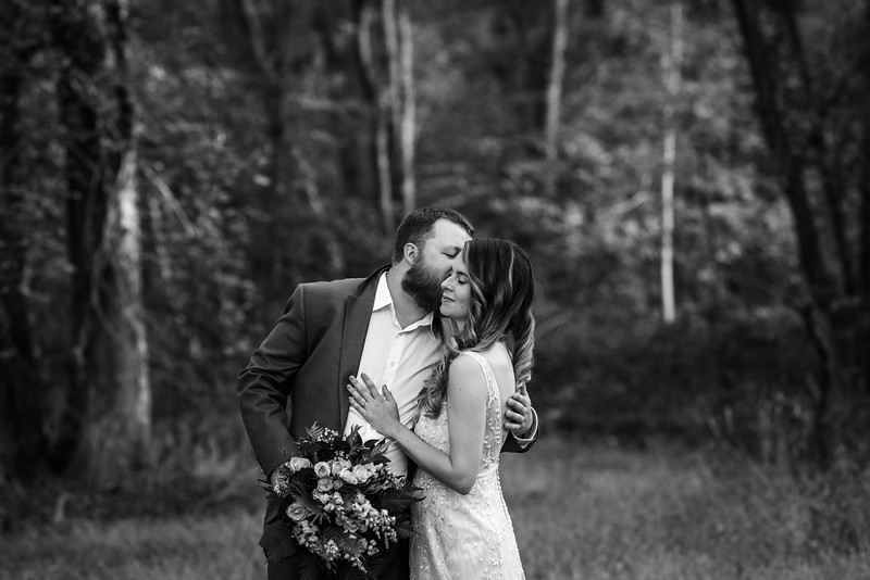 Celia and John Wedding-261.jpg