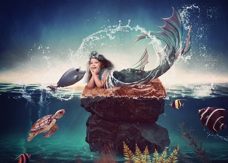 fantasy - photography - mermaid - iowa - 1.jpg