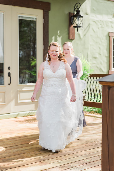 ELP0224 Sarah & Jesse Groveland wedding 966.jpg