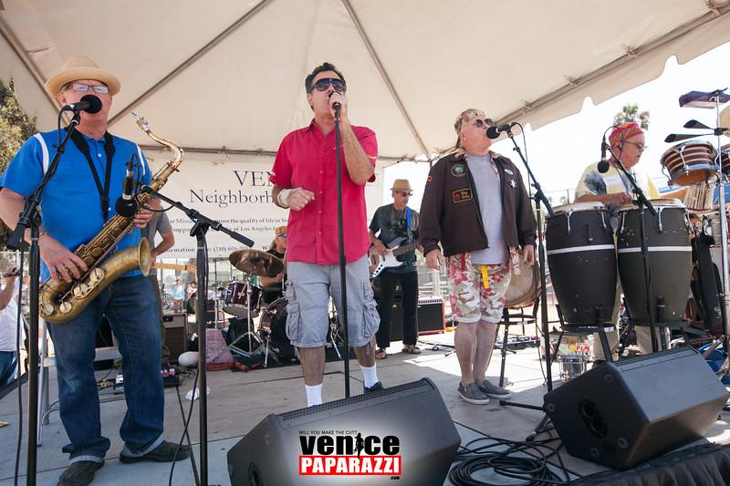 VenicePaparazzi.com-270.jpg