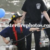 PFD fire prevention 2013 475