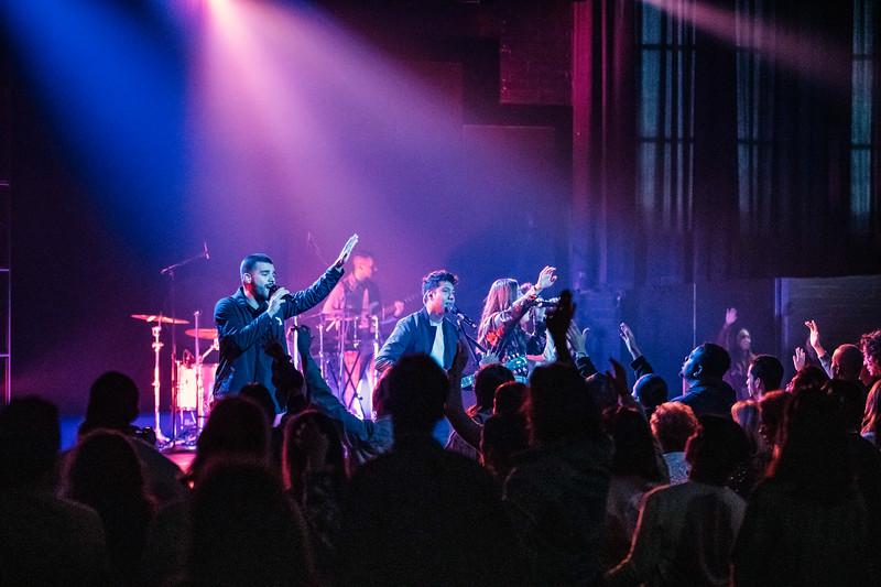 2019_02_24_Sunday_Hollywood_10AM_Worship_TL-14.jpg