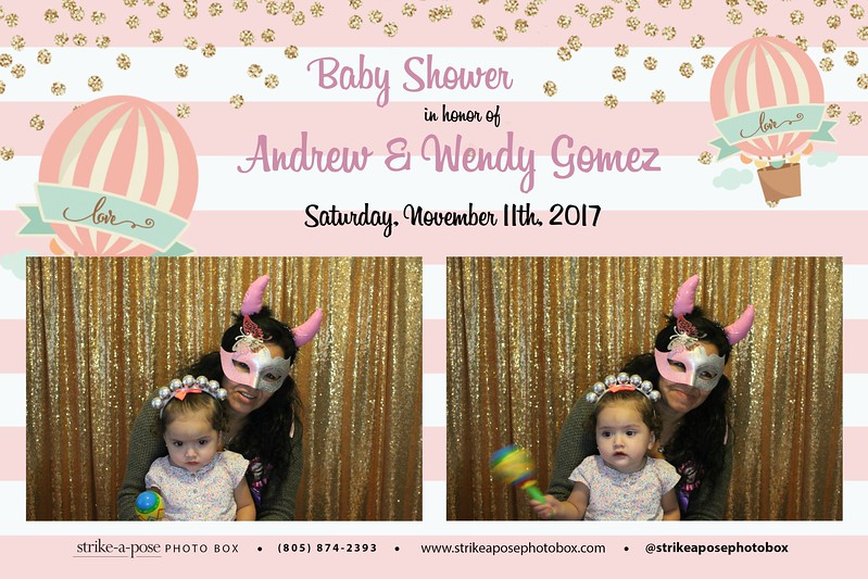 Andrew_Wendy_Baby_Shower_Prints_ (20).jpg