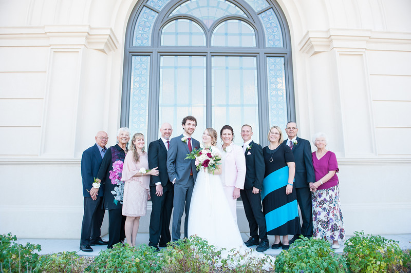 Corinne Howlett Wedding Photos-211.jpg