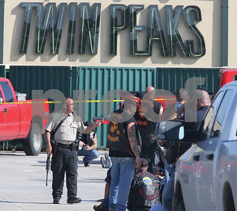 170-motorcycle-gang-members-charged-after-waco-shootout