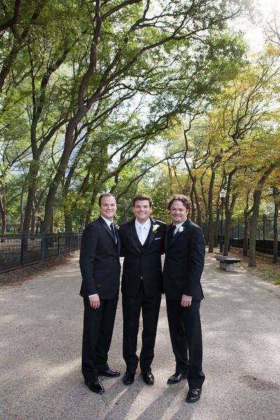 Le Cape Weddings - Chicago Wedding Photography and Cinematography - Jackie and Tim - Millenium Knickerbocker Hotel Wedding -  3337.jpg