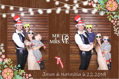 Mr&Mrs  Anthony