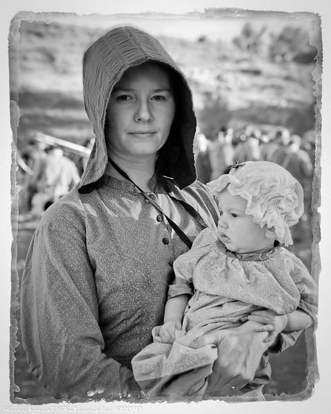 Mother Child in Civil War (1 of 1).jpg