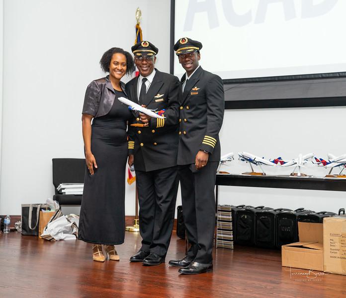 ACE_Graduation2018_sig-108.jpg
