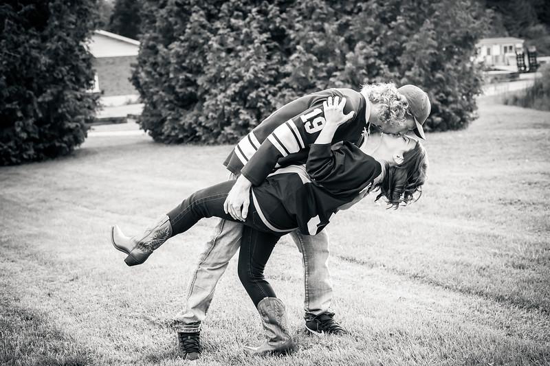 Karen and Andrew - Engagement-123.jpg