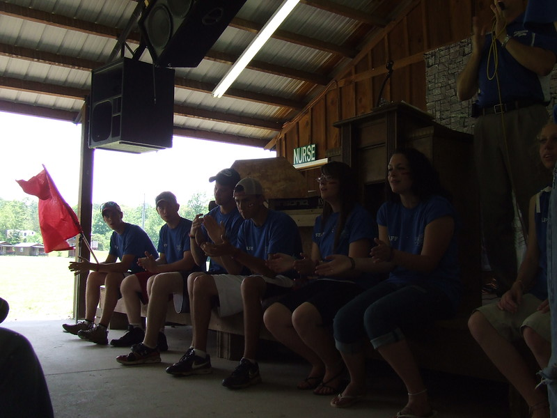 Camp Hosanna 2012  Week 1 and 2 203.JPG