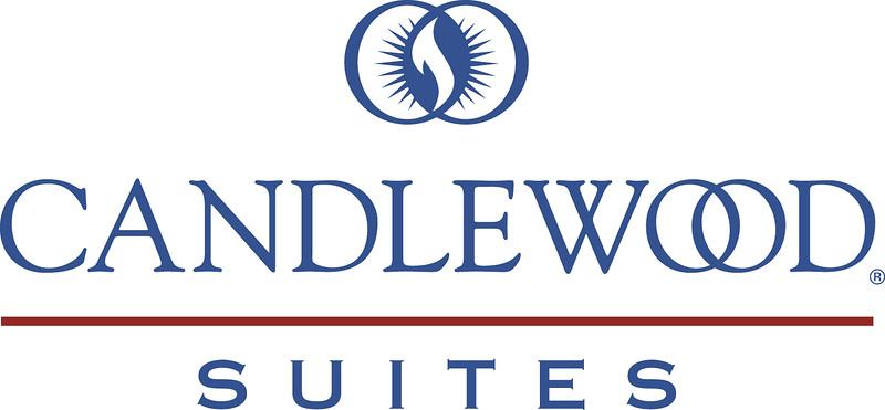 candlewood-logo-2-color0-8288371f5056b36_8288483a-5056-b365-aba714d6edcea71b.jpg