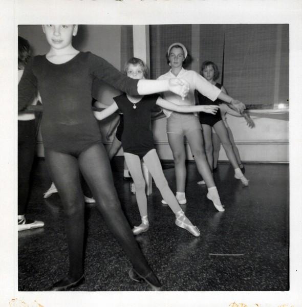 Dance_2870_a.jpg
