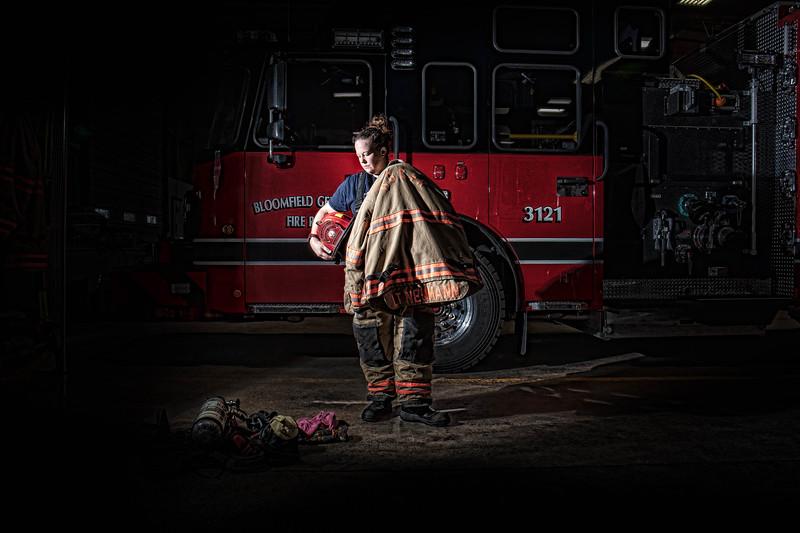Genoa Fire Department.HR--11.jpg