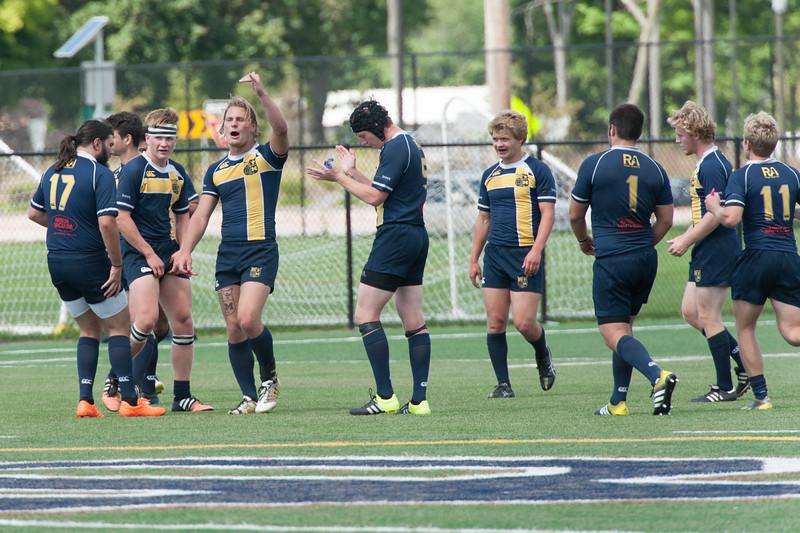 2015 Michigan Rugby vs. Norte 804.jpg