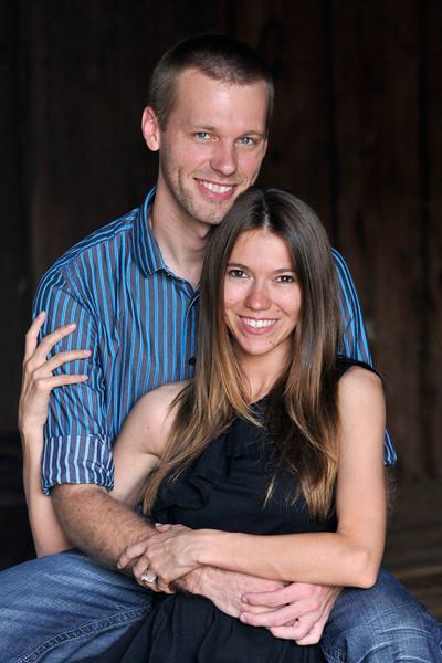 6 20 13 JW, Lindsey engagement B 197.jpg