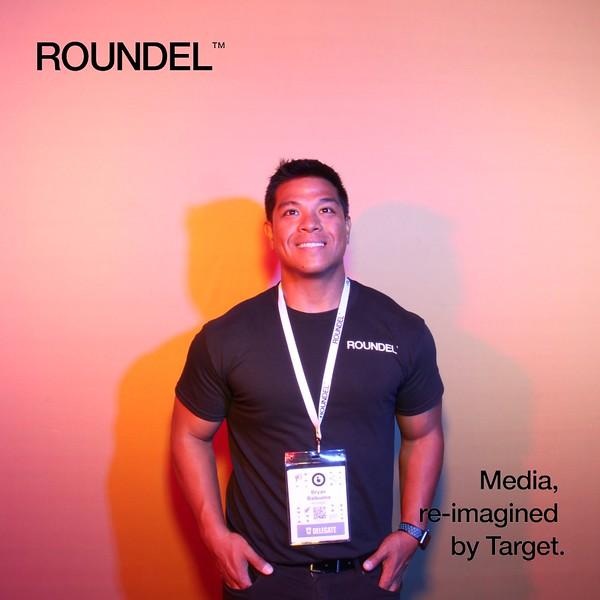 Roundel_138.jpg
