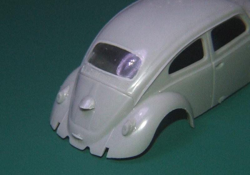 VW Beetle 1200, 11s.jpg