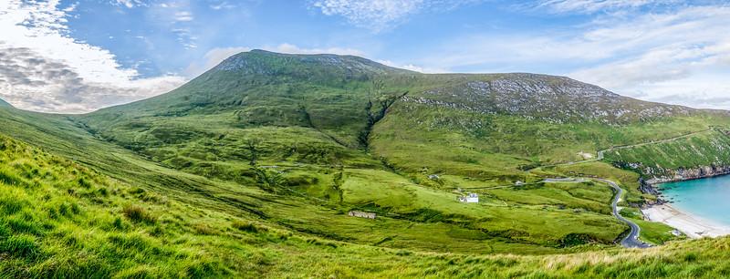 Achill Island-434-Edit.jpg