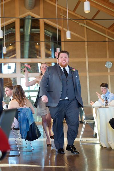 Le Cape Weddings - Meghan and Brandon_-438.jpg