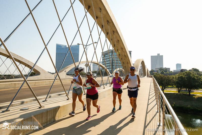 Fort Worth-Social Running_917-0370.jpg