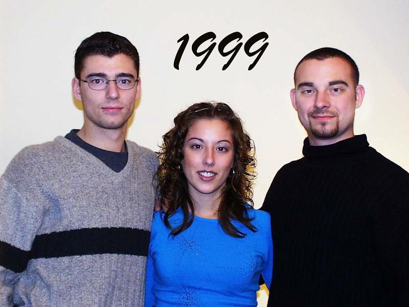 FolderPic1999.jpg