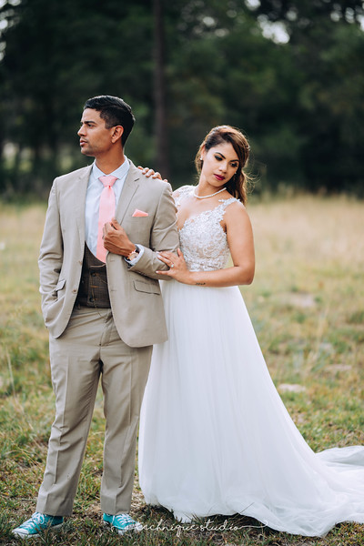 BRETT & CARMEN WEDDING PREVIEWS-104.JPG