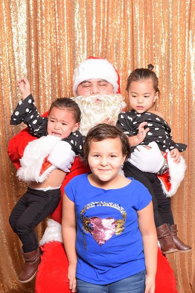 Muckleshoot Santa-015.jpg