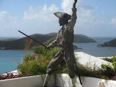 pirate-statue.jpg