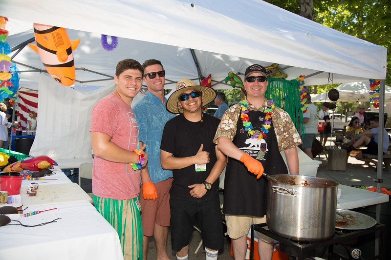 Windsor-ChiliCookoff2019-054.jpg