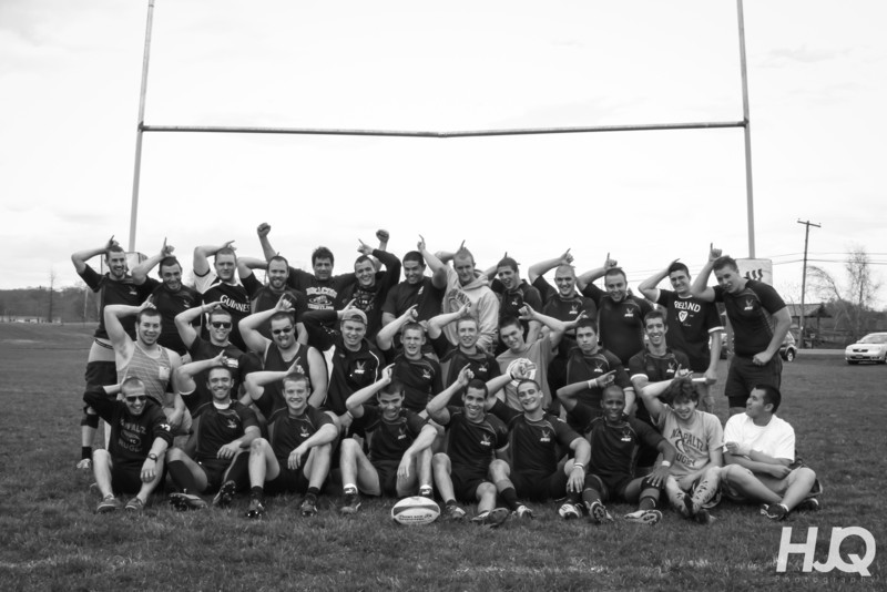 HJQphotography_New Paltz RUGBY-133.JPG
