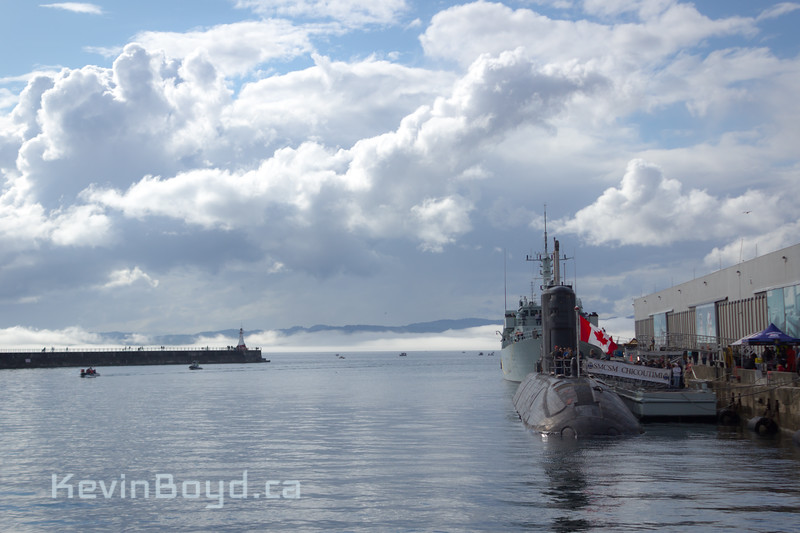 defence on the dock-36.jpg
