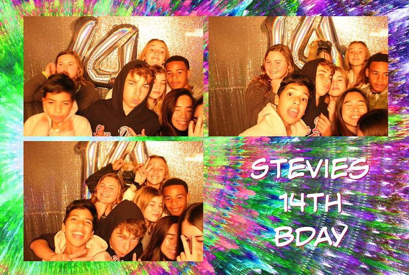 Stevies Party (13).jpg