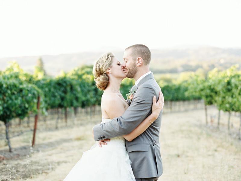 027-0404-Jess-and-Shane-Wedding.jpg