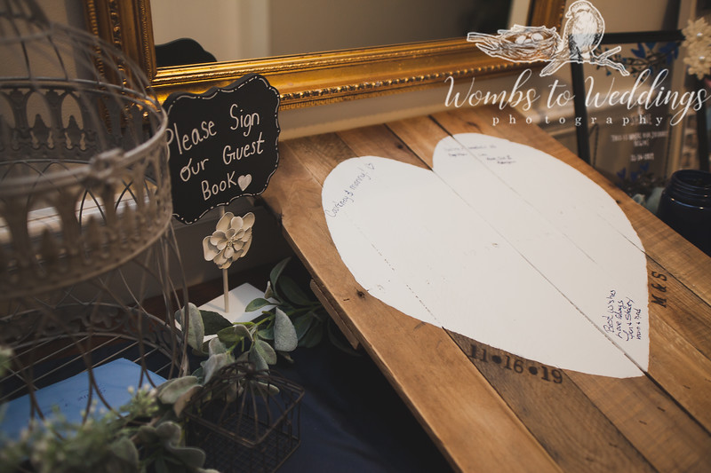Central FL wedding photographer-0347.jpg