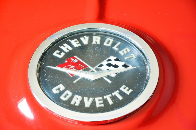Jerica Corvette Shoot 013-DSC_0066.jpg