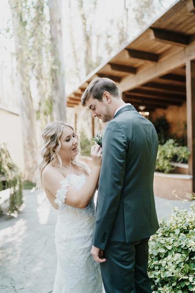 Epp Wedding  (152 of 674) + DSC02887.jpg